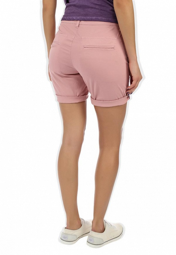 Женские шорты Calvin Klein Jeans CWD079S12_S8D2X: изображение 6