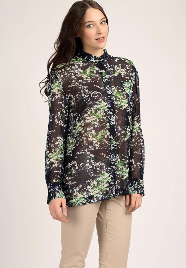 Блуза Calvin Klein Jeans CWH274S12_YB500: изображение 1