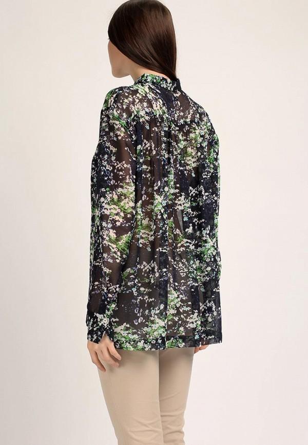 Блуза Calvin Klein Jeans CWH274S12_YB500: изображение 2
