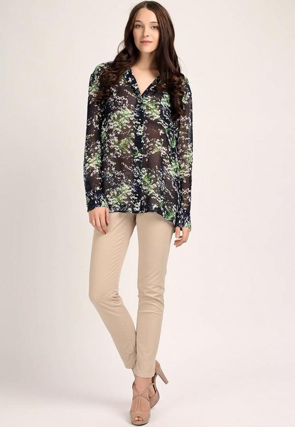 Блуза Calvin Klein Jeans CWH274S12_YB500: изображение 3