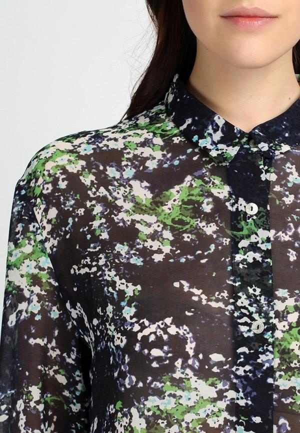 Блуза Calvin Klein Jeans CWH274S12_YB500: изображение 4