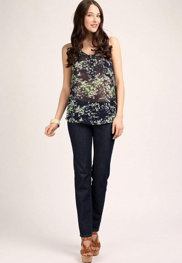 Футболка Calvin Klein Jeans CWI116S12_YB500: изображение 3