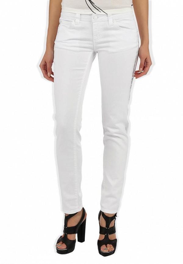 Женские джинсы Calvin Klein Jeans CWA502S13-SX1RP: изображение 1