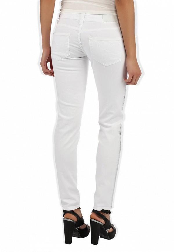 Женские джинсы Calvin Klein Jeans CWA502S13-SX1RP: изображение 2