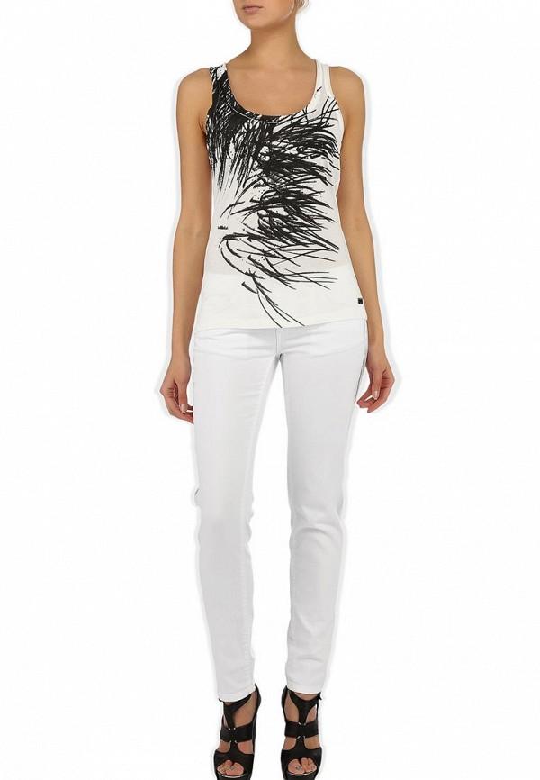 Женские джинсы Calvin Klein Jeans CWA502S13-SX1RP: изображение 5