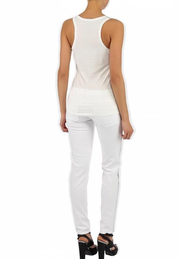 Женские джинсы Calvin Klein Jeans CWA502S13-SX1RP: изображение 6