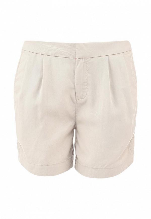 Женские шорты Calvin Klein Jeans CWD098-GU51B: изображение 1