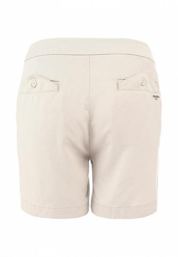 Женские шорты Calvin Klein Jeans CWD098-GU51B: изображение 2