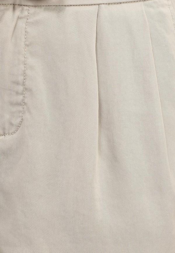 Женские шорты Calvin Klein Jeans CWD098-GU51B: изображение 3