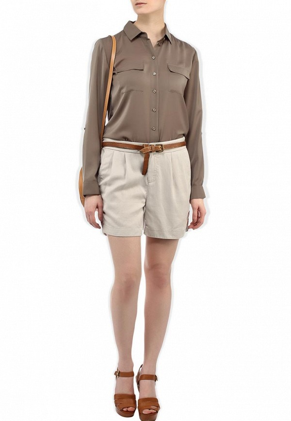Женские шорты Calvin Klein Jeans CWD098-GU51B: изображение 4