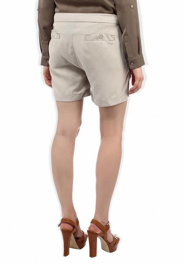 Женские шорты Calvin Klein Jeans CWD098-GU51B: изображение 5