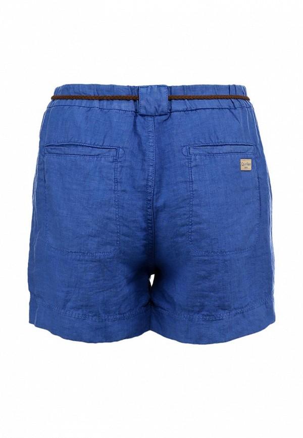 Женские шорты Calvin Klein Jeans CWD100S13-LA22A: изображение 2