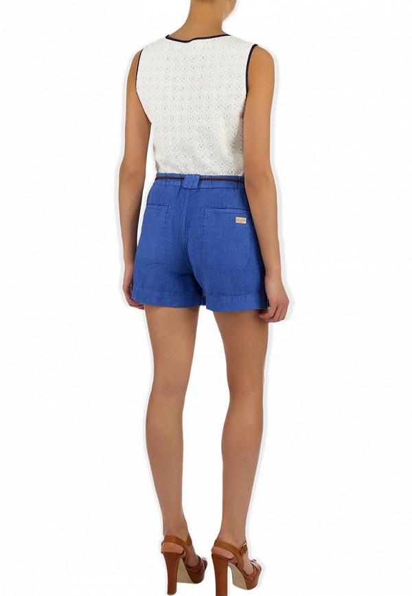 Женские шорты Calvin Klein Jeans CWD100S13-LA22A: изображение 5