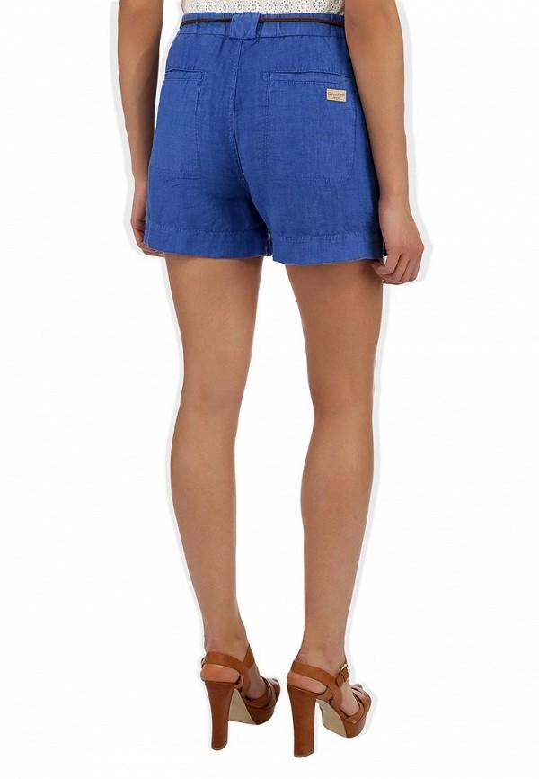Женские шорты Calvin Klein Jeans CWD100S13-LA22A: изображение 6