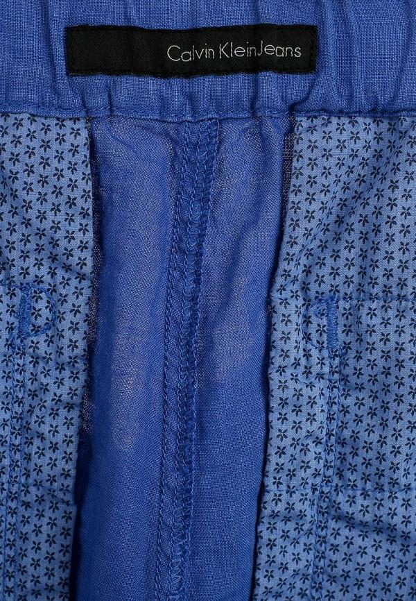 Женские шорты Calvin Klein Jeans CWD100S13-LA22A: изображение 7