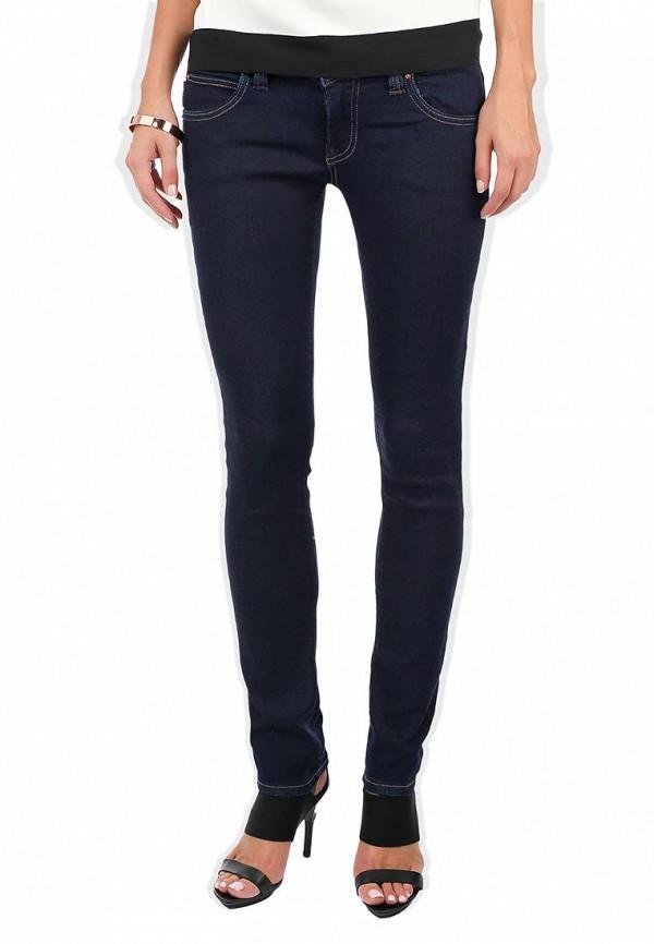 Женские джинсы Calvin Klein Jeans CWA802F13_E3E01: изображение 1