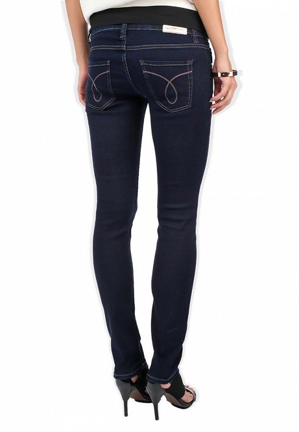 Женские джинсы Calvin Klein Jeans CWA802F13_E3E01: изображение 2