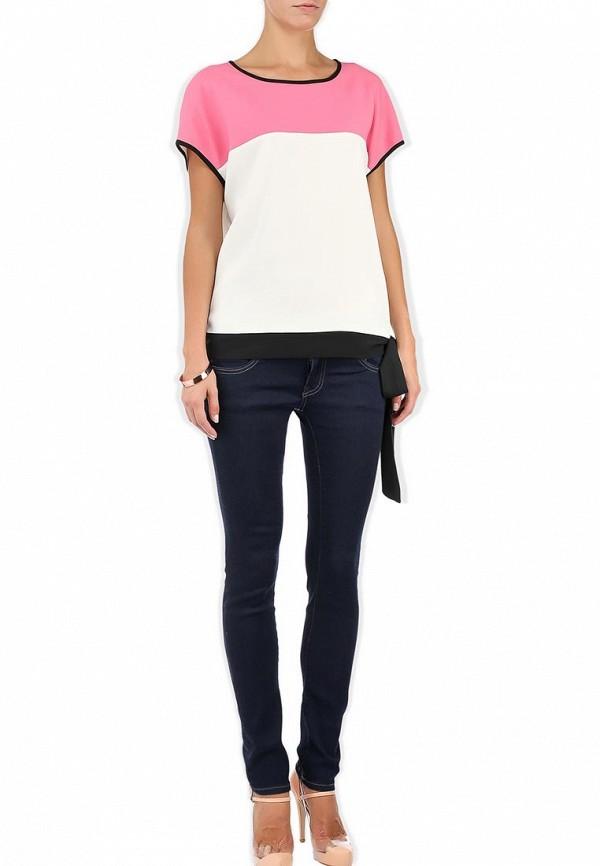 Женские джинсы Calvin Klein Jeans CWA802F13_E3E01: изображение 5