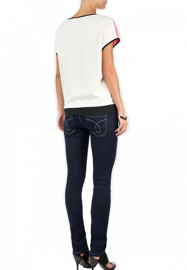 Женские джинсы Calvin Klein Jeans CWA802F13_E3E01: изображение 6
