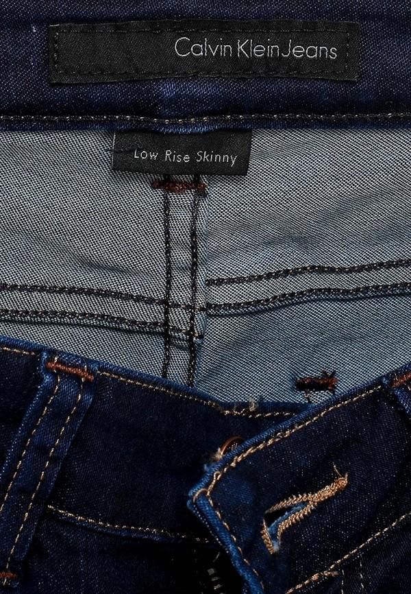 Женские джинсы Calvin Klein Jeans CWA802F13_E3E01: изображение 9