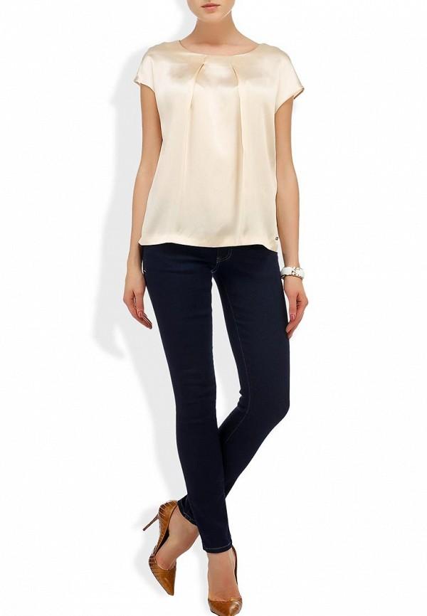 Женские джинсы Calvin Klein Jeans CWA802F13_E3E01: изображение 11