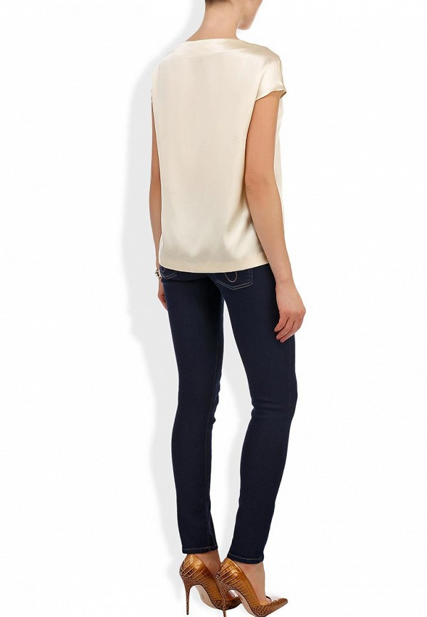 Женские джинсы Calvin Klein Jeans CWA802F13_E3E01: изображение 12