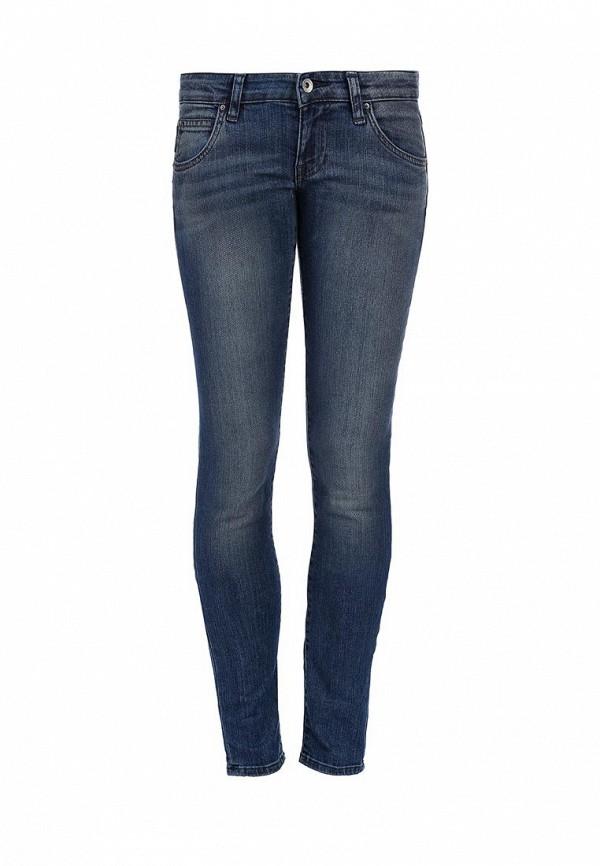 Женские джинсы Calvin Klein Jeans CWA802 E3AC3: изображение 1