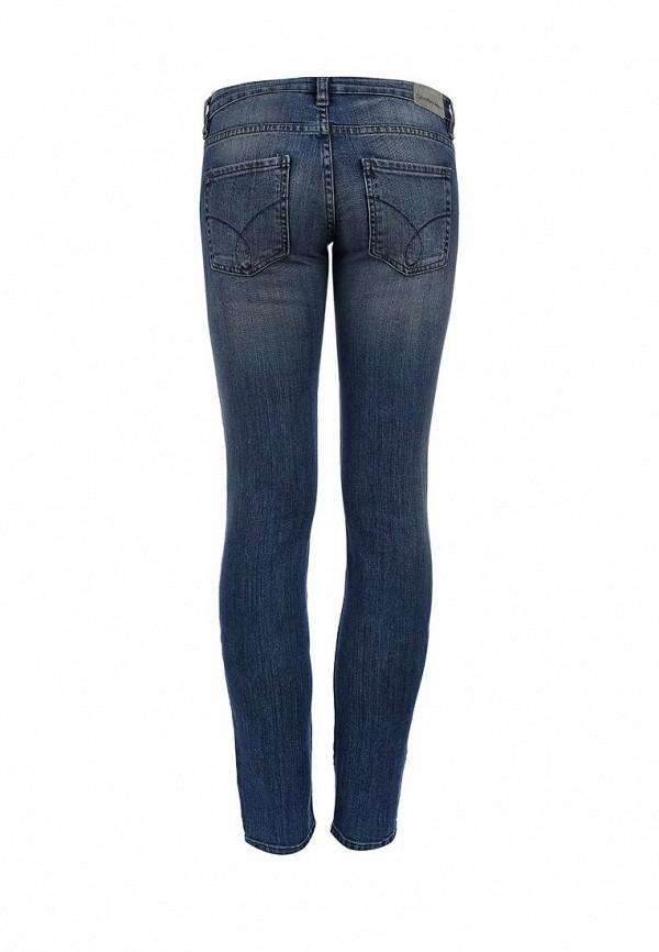 Женские джинсы Calvin Klein Jeans CWA802 E3AC3: изображение 2