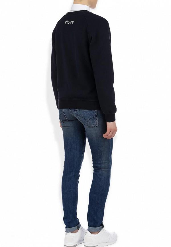 Женские джинсы Calvin Klein Jeans CWA802 E3AC3: изображение 4