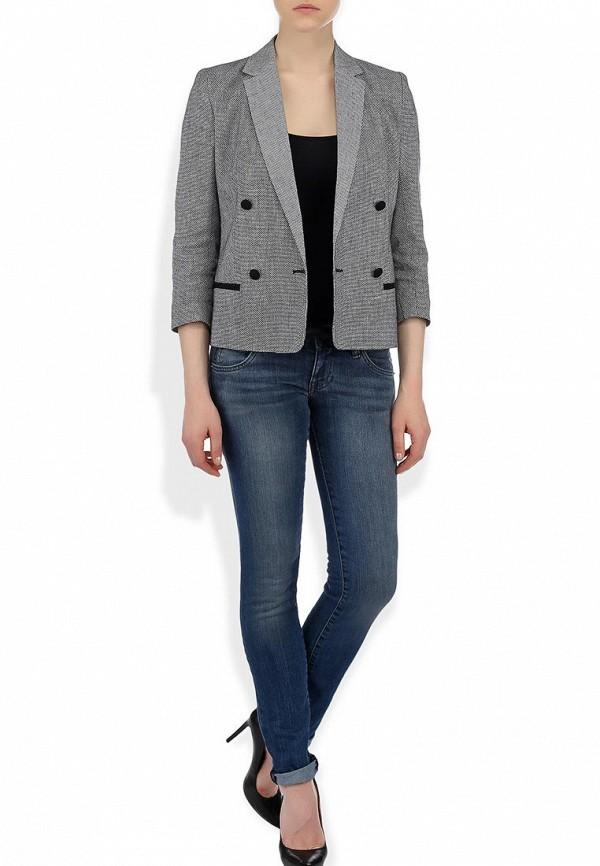 Женские джинсы Calvin Klein Jeans CWA802 E3AC3: изображение 6