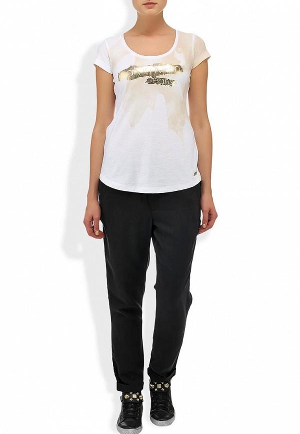 Футболка Calvin Klein Jeans CWP62TF13_JNJ1C: изображение 5