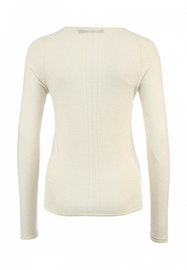 Свитер Calvin Klein Jeans CWR17EF13_K011J: изображение 2