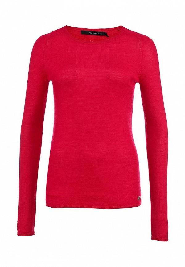 Свитер Calvin Klein Jeans CWR17EF13_K011J: изображение 1
