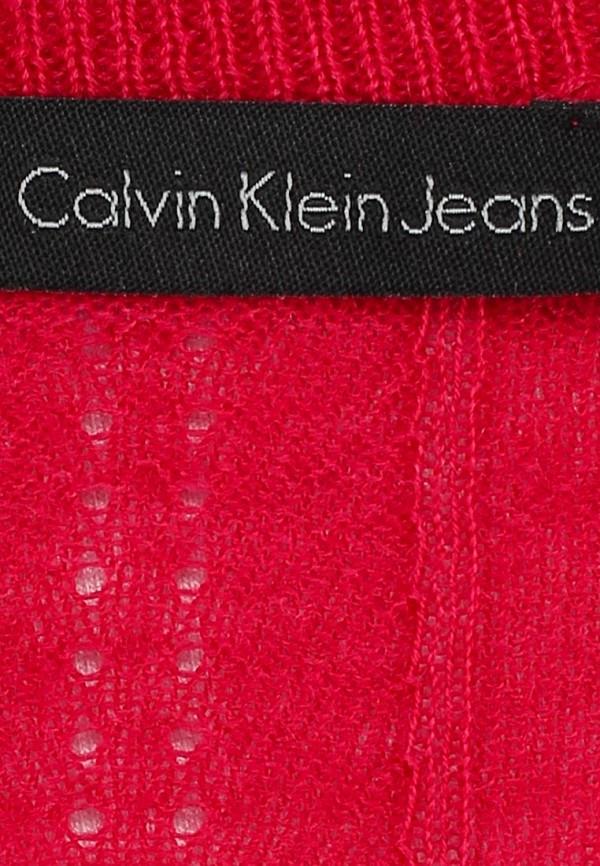 Свитер Calvin Klein Jeans CWR17EF13_K011J: изображение 3