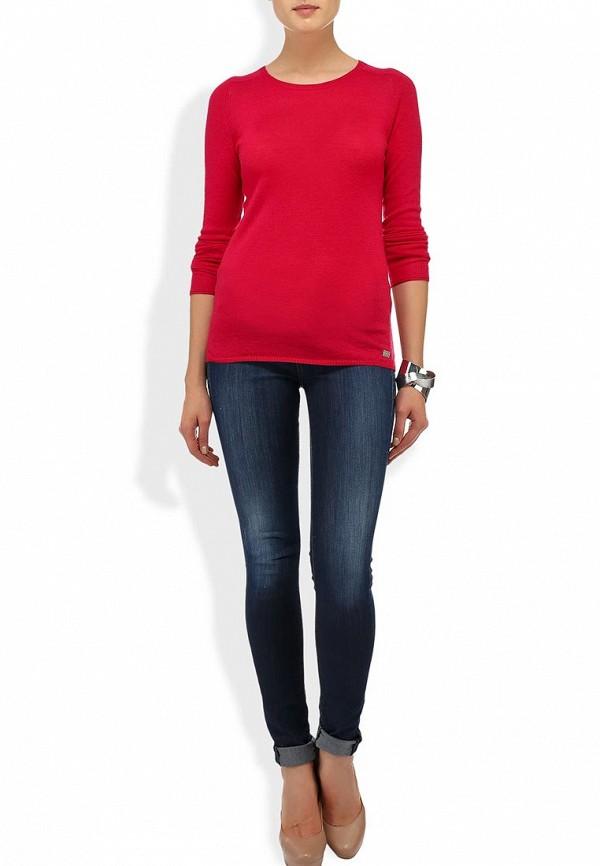 Свитер Calvin Klein Jeans CWR17EF13_K011J: изображение 4