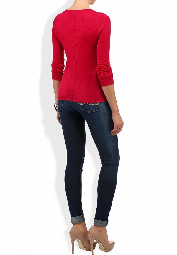Свитер Calvin Klein Jeans CWR17EF13_K011J: изображение 5