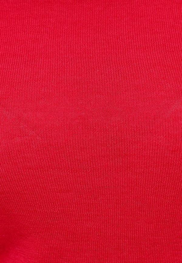 Свитер Calvin Klein Jeans CWR17EF13_K011J: изображение 6