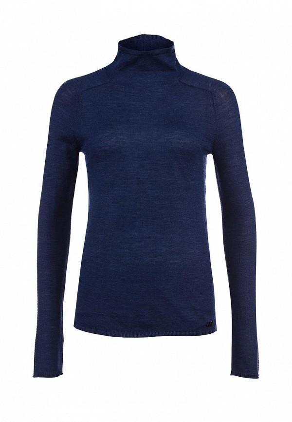 Водолазка Calvin Klein Jeans CWR09EF13_K011J: изображение 1