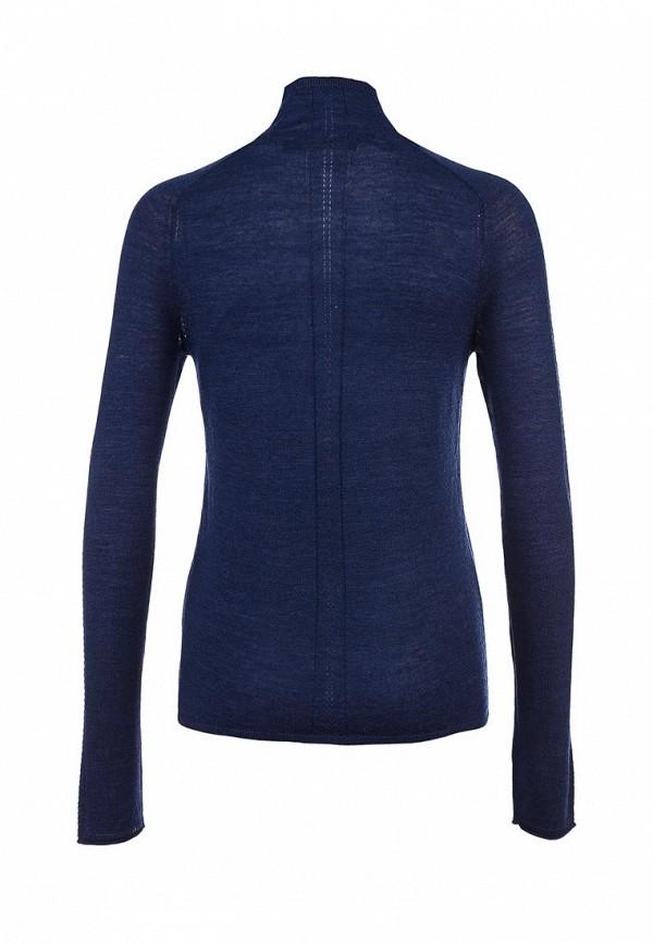 Водолазка Calvin Klein Jeans CWR09EF13_K011J: изображение 2