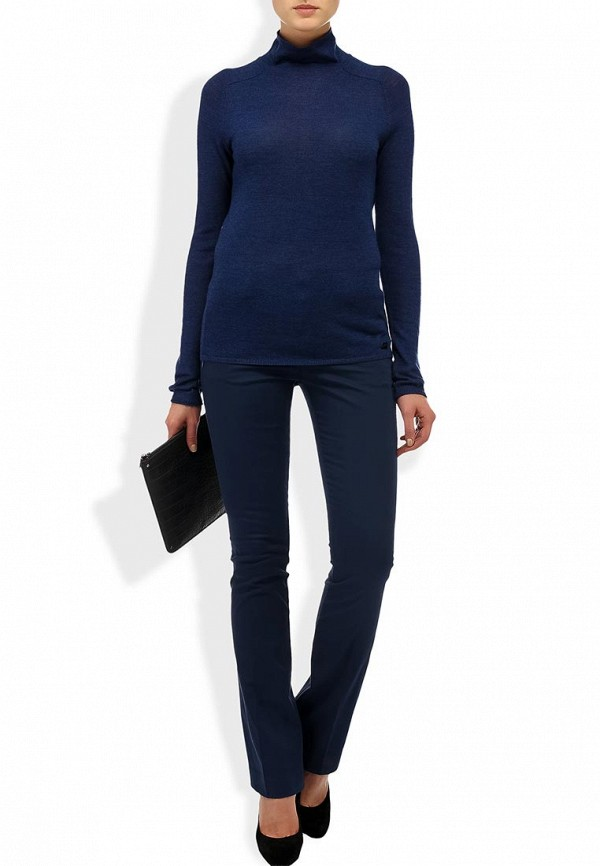 Водолазка Calvin Klein Jeans CWR09EF13_K011J: изображение 4