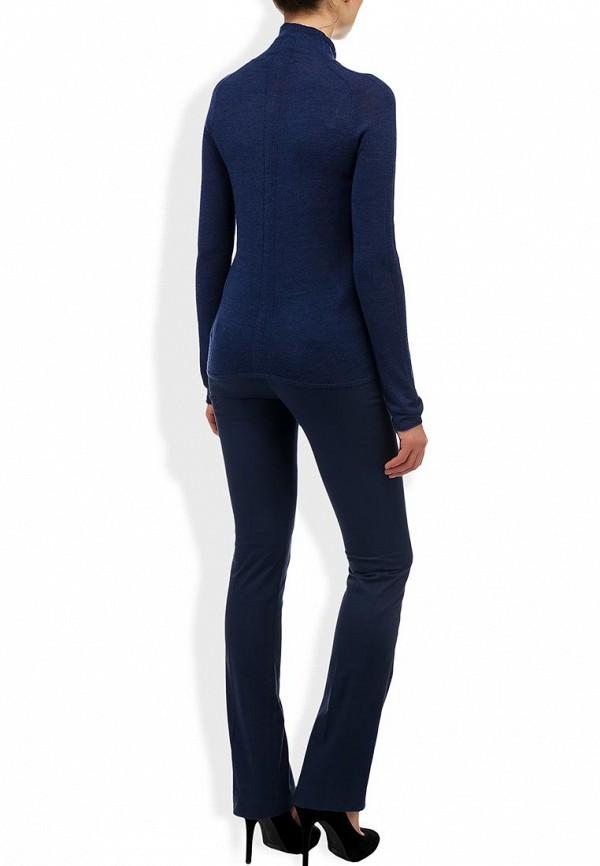 Водолазка Calvin Klein Jeans CWR09EF13_K011J: изображение 5
