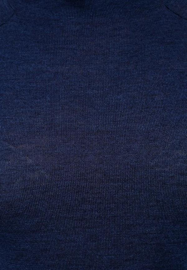 Водолазка Calvin Klein Jeans CWR09EF13_K011J: изображение 6