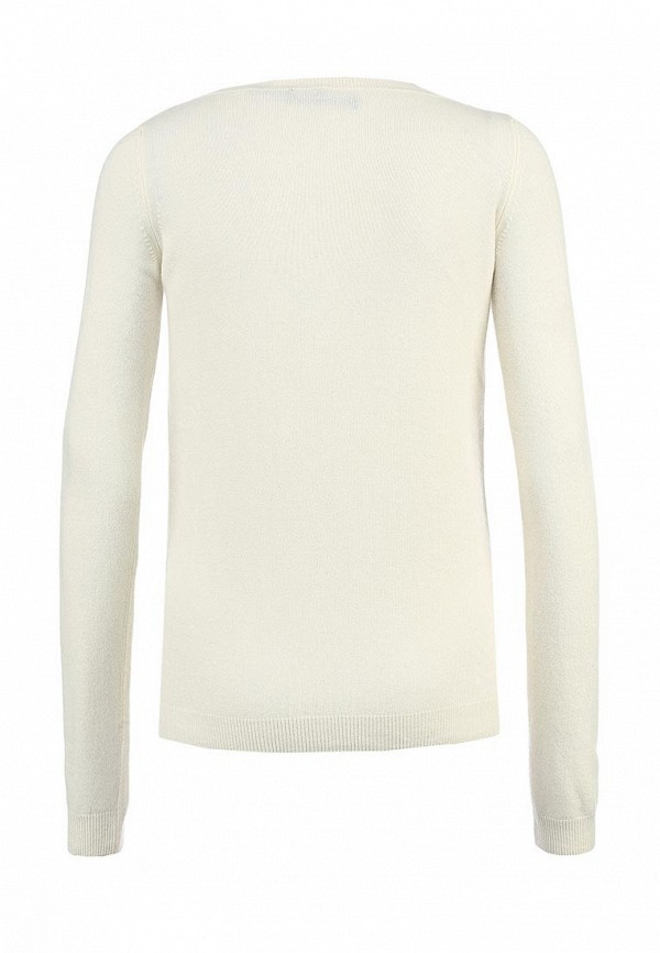 Свитер Calvin Klein Jeans CWR13CF13_K2A1J: изображение 2
