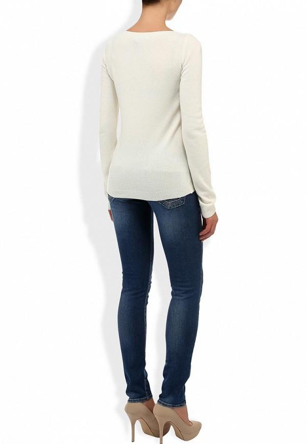 Свитер Calvin Klein Jeans CWR13CF13_K2A1J: изображение 6