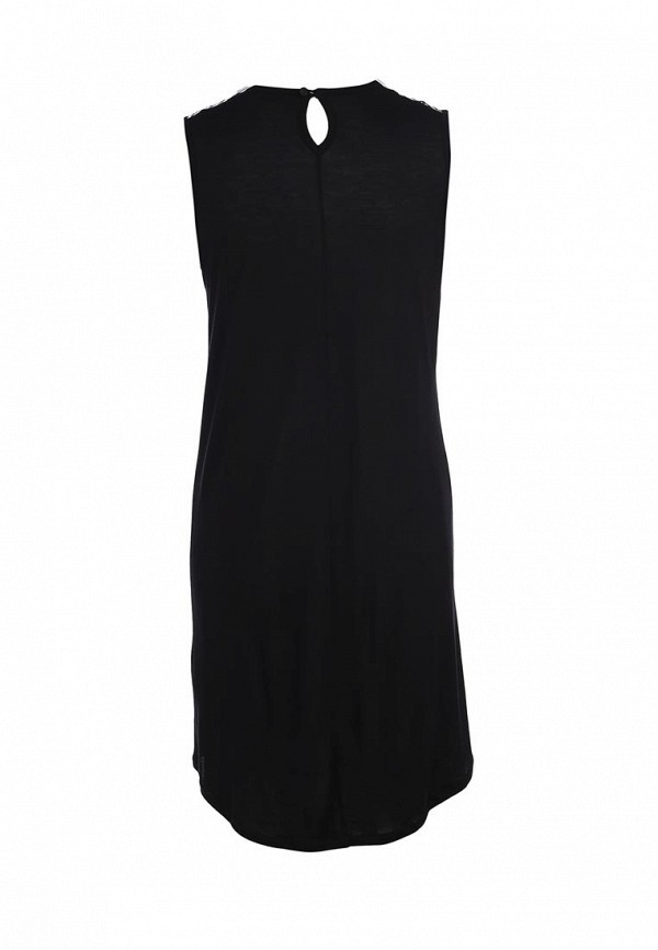 Платье-миди Calvin Klein Jeans CWW658F13_JRZ00: изображение 2