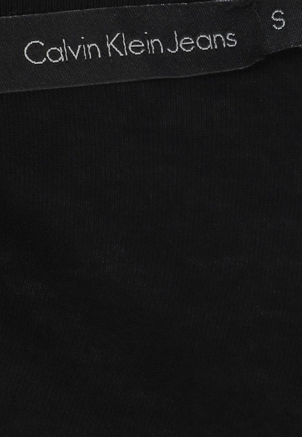 Платье-миди Calvin Klein Jeans CWW658F13_JRZ00: изображение 3