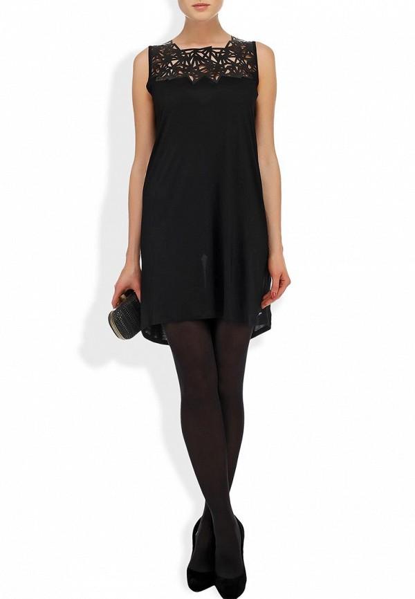 Платье-миди Calvin Klein Jeans CWW658F13_JRZ00: изображение 4