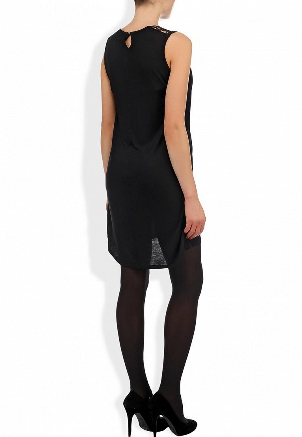 Платье-миди Calvin Klein Jeans CWW658F13_JRZ00: изображение 5