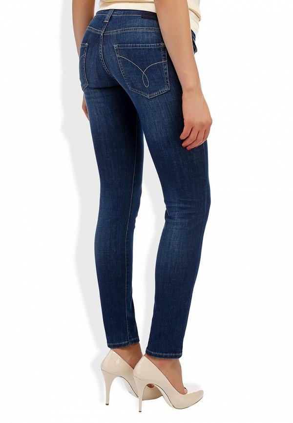 Женские джинсы Calvin Klein Jeans CWA802F13_E2AVM: изображение 2