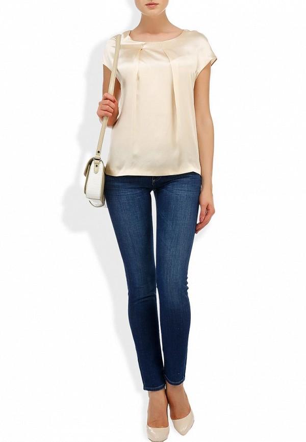 Женские джинсы Calvin Klein Jeans CWA802F13_E2AVM: изображение 4